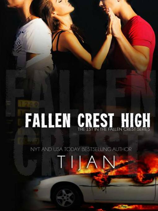 Title details for Fallen Crest High by Tijan - Available