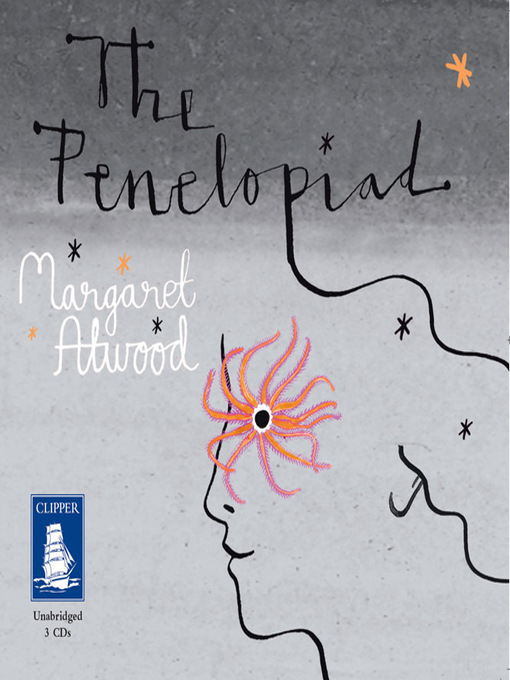 the penelopiad essay The third aspect of the penelopiad is the genuine problem the author faces in the area of transition of the characters from the ancient to the modern the legend is made to intelligently accept the revised, acceptable credits.