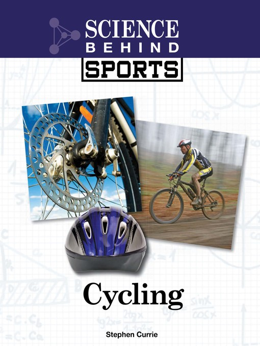 Cover of Cycling
