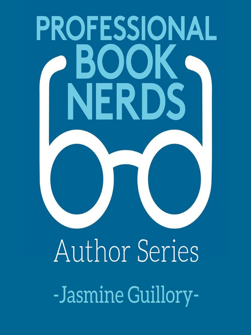 Title details for Interview with Jasmine Guillory by Professional Book Nerds - Available