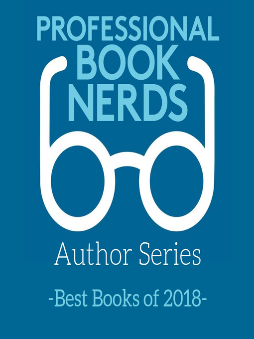 Title details for The Professional Book Nerds' Best Books of 2018 by Professional Book Nerds - Available