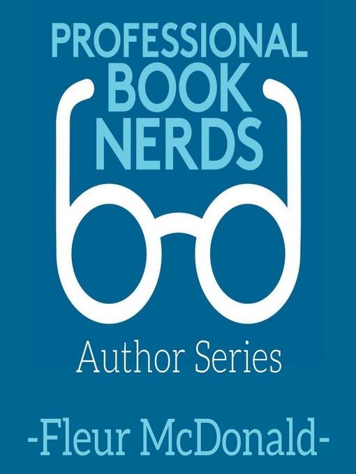 Title details for Fleur McDonald Interview by Professional Book Nerds - Available