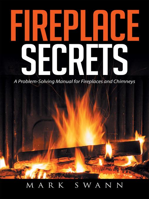 The Chimney Secrets