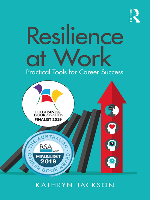 Resilience-at-Work:-Practical-Tools-for-Career-Success