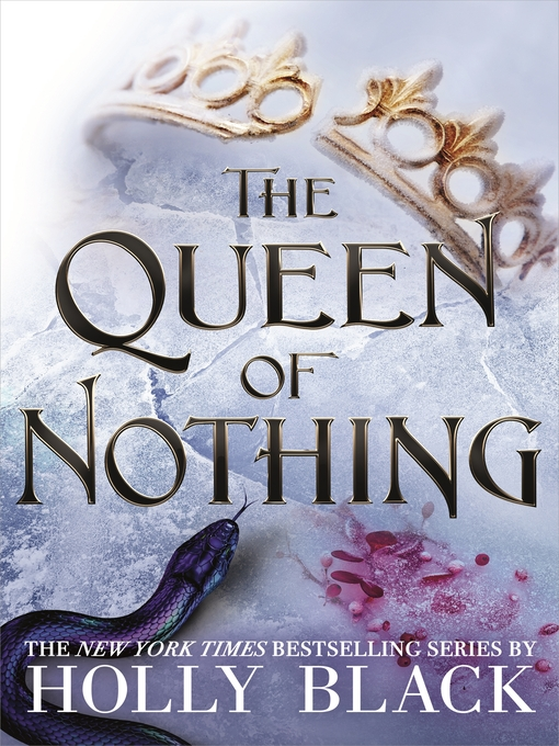 The-Queen-of-Nothing