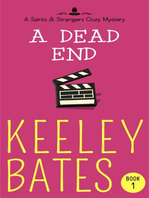 dead end dating goodreads Fictfact - kimberly raye author of farrel sisters, dead end dating, love at first bite, 24 hours: island fling, trueblood texas, legendary lovers, angel's touch, dreamscapes: whispers of love, jess damon, tombstone, texas, rebel moonshine series.