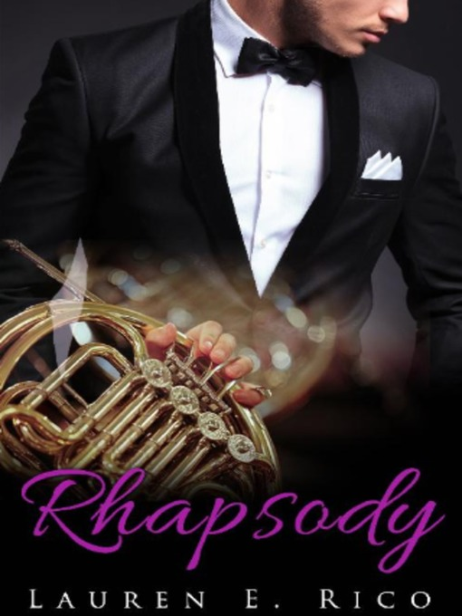 Title details for Rhapsody by Lauren Rico - Available