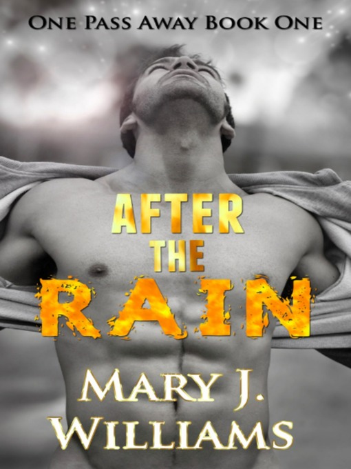 Title details for After the Rain by Mary Williams - Available