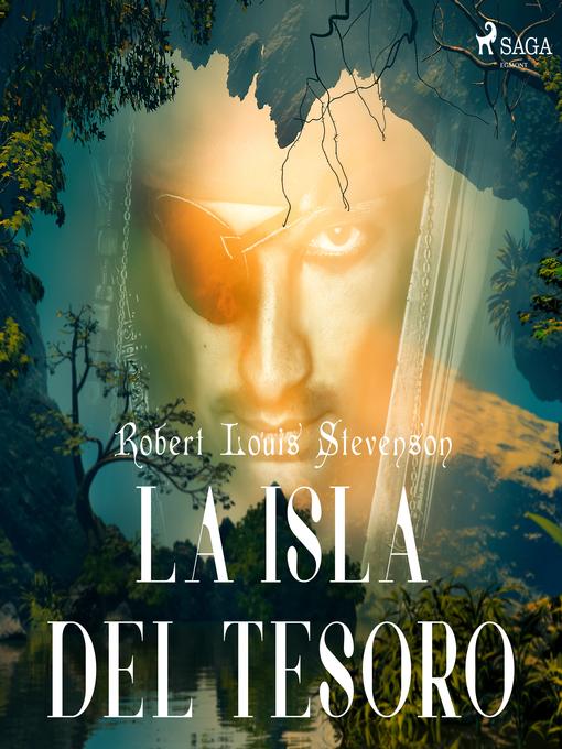 Title details for La isla del tesoro by R. L. Stevenson - Available