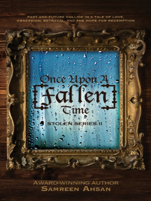 Once upon a [Fallen] time