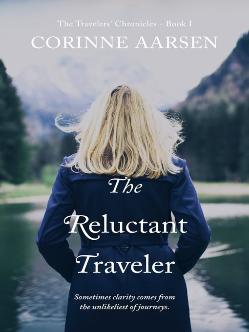 The Reluctant traveler