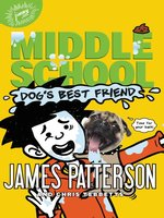 Middle School--Dog's Best Friend