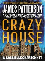 Crazy House Series, Book 1