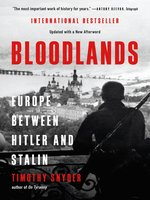 A history of modern europe navy general library program borrow sample click here to view ebook details for bloodlands by timothy snyder fandeluxe Choice Image
