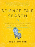 Science Fair Season