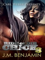 Carl Weber Presents Ride or Die Chick 3
