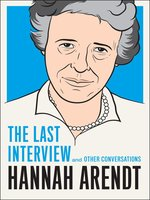 A history of modern europe navy general library program borrow sample click here to view ebook details for hannah arendt by hannah arendt fandeluxe Choice Image