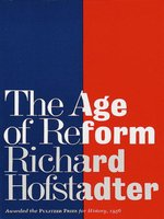 Richard hofstadter the age of reform pdf