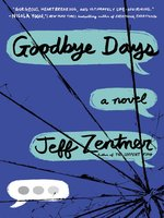 Goodbye Days