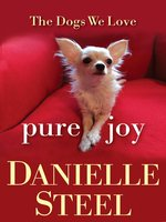 Time danielle until steel of the end pdf