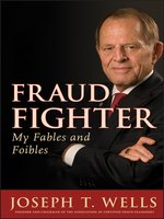 Fraud Fighter