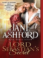 Lord Sebastian's Secret