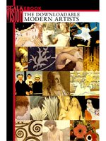 Scala Vision: The Downloadable Modern Artists