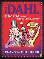 charlie and the chocolate factory play script pdf