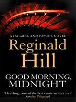 good morning midnight short analysis of Good morning, midnight (pdf) by jean rhys (ebook) tags: good morning midnight dickinson, good morning midnight summary, good morning midnight band.