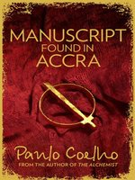 Manuscript Found In Accra Full Pdf