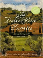 The Dolce Vita Diaries