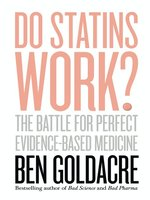 Do Statins Work?
