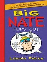big nate flips out pdf download