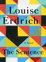 Cover of The Sentence
