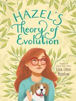 Cover of Hazel