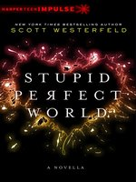 Stupid Perfect World