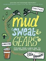 Mud, Sweat & Gears