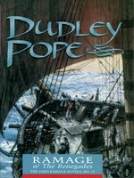 Ramage the renegades by dudley pope overdrive rakuten ramage the renegades by dudley pope overdrive rakuten overdrive ebooks audiobooks and videos for libraries fandeluxe Document