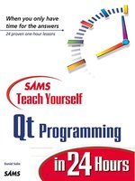 Hours yourself javascript in sams teach pdf 24
