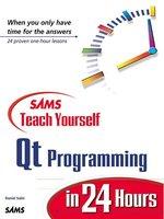 Hours yourself javascript in sams teach pdf 24