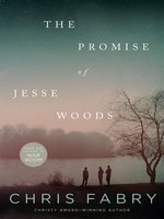 The Promise of Jesse Woods