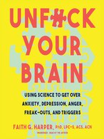 Unf*ck Your Brain