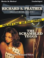 The scrambled yeggs by richard s prather overdrive rakuten the scrambled yeggs by richard s prather overdrive rakuten overdrive ebooks audiobooks and videos for libraries fandeluxe Document