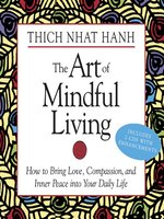 Art of Mindful Living