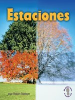 Estaciones (Seasons)