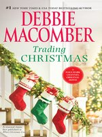 Trading Christmas: The Forgetful Bride