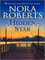 Cover of Hidden Star