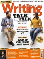 Writing Magazine