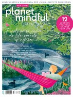 Planet Mindful