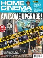Home Cinema Choice